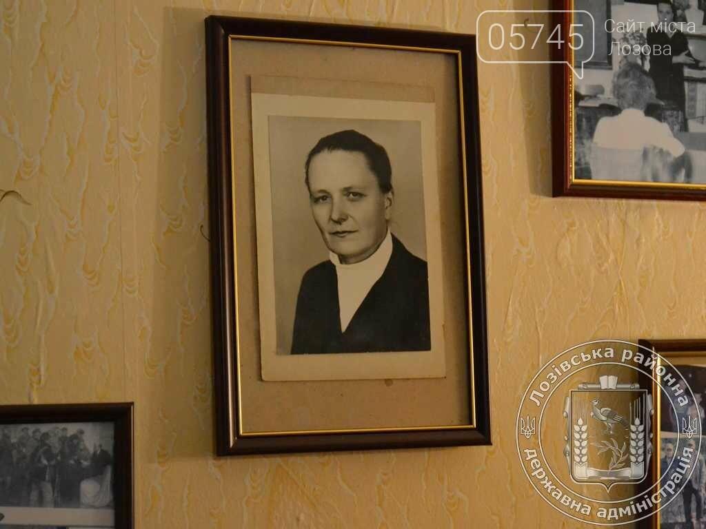 Самая старшая жительница Лозовщины отпраздновала 100-летний юбилей, фото-7