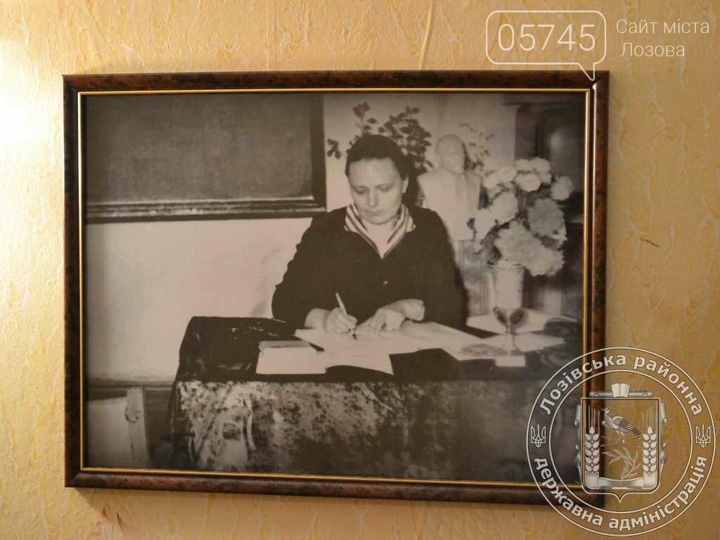 Самая старшая жительница Лозовщины отпраздновала 100-летний юбилей, фото-9