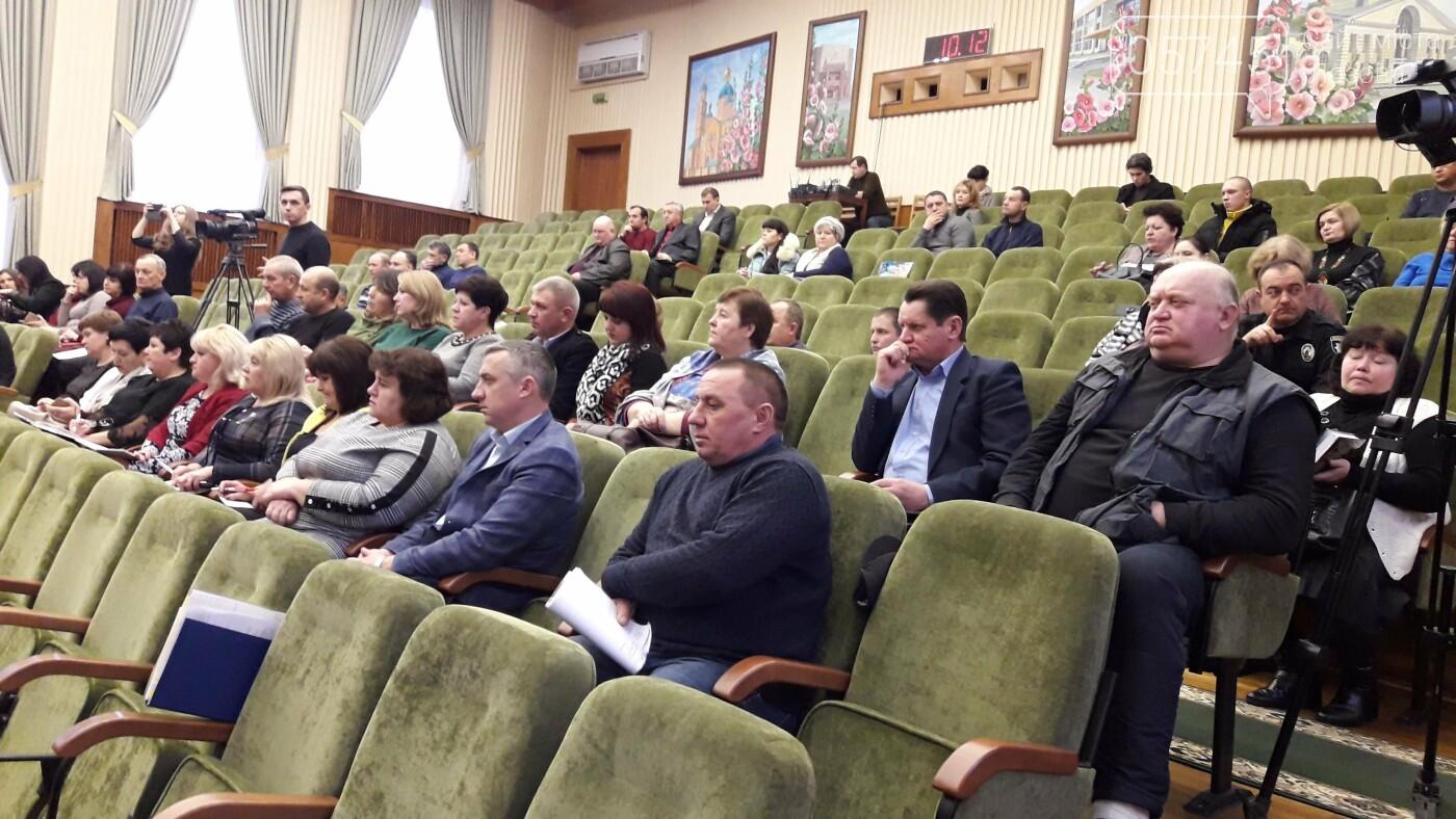 На Лозовщине с 10 декабря начнутся проверки и учения по пожарной безопасности, фото-3