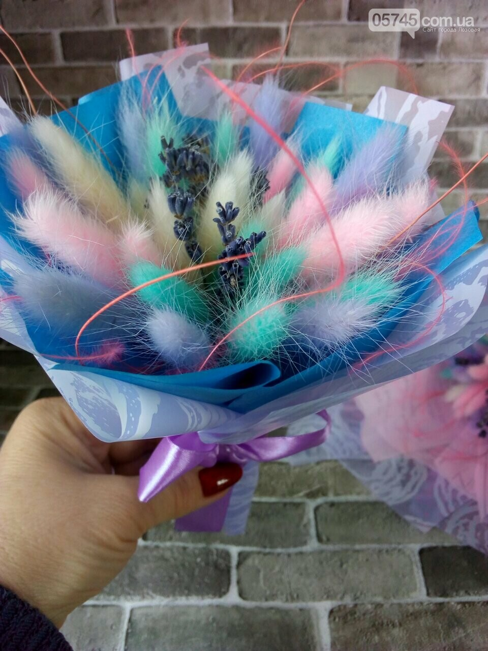 Необычные подарки на День влюбленных: чем удивить любимых в Лозовой, фото-29