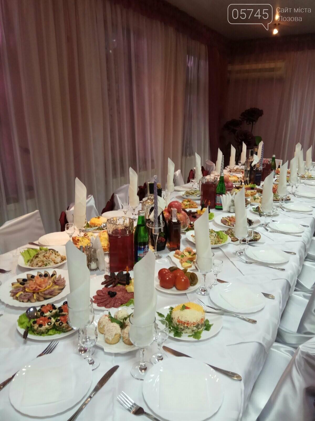 Доставка еды на дом: где заказать продукты в Лозовой, фото-17