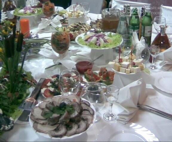 Доставка еды на дом: где заказать продукты в Лозовой, фото-16