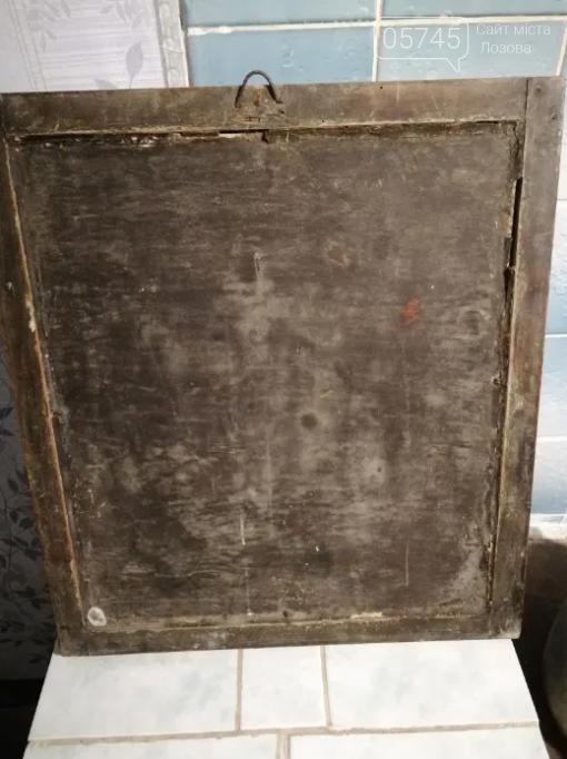 Антиквариат на сотни тысяч: лозовчане продают предметы царской эпохи, фото-15