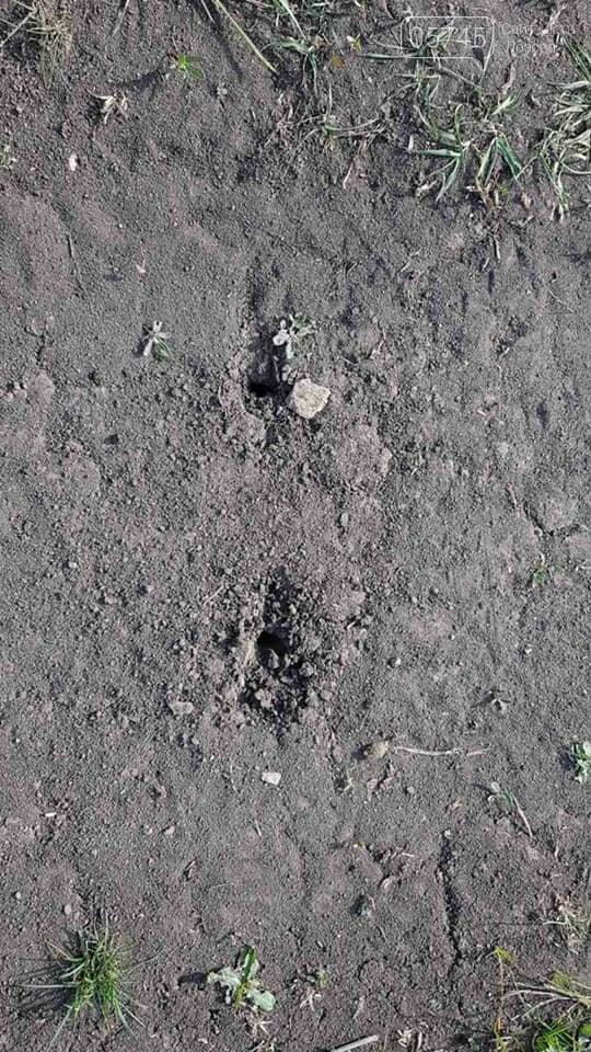 Опасные хитрости: браконьеры на Лозовщине ставят сети на рыбу и ежи для прокола колес, фото-8