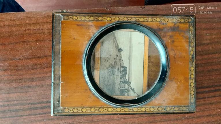 Черная жемчужина, флаг СССР и перья страуса: что  лозовчане продают на интернет-барахолке, фото-2