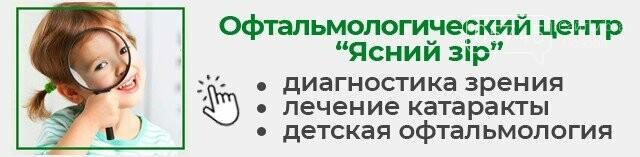 На Лозовщине впервые хотят присвоить звание «Почётный гражданин Лозовской ОТГ», фото-1