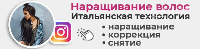 Первая сессия: кто стал депутатами, и кто возглавил Лозовской райсовет, фото-1