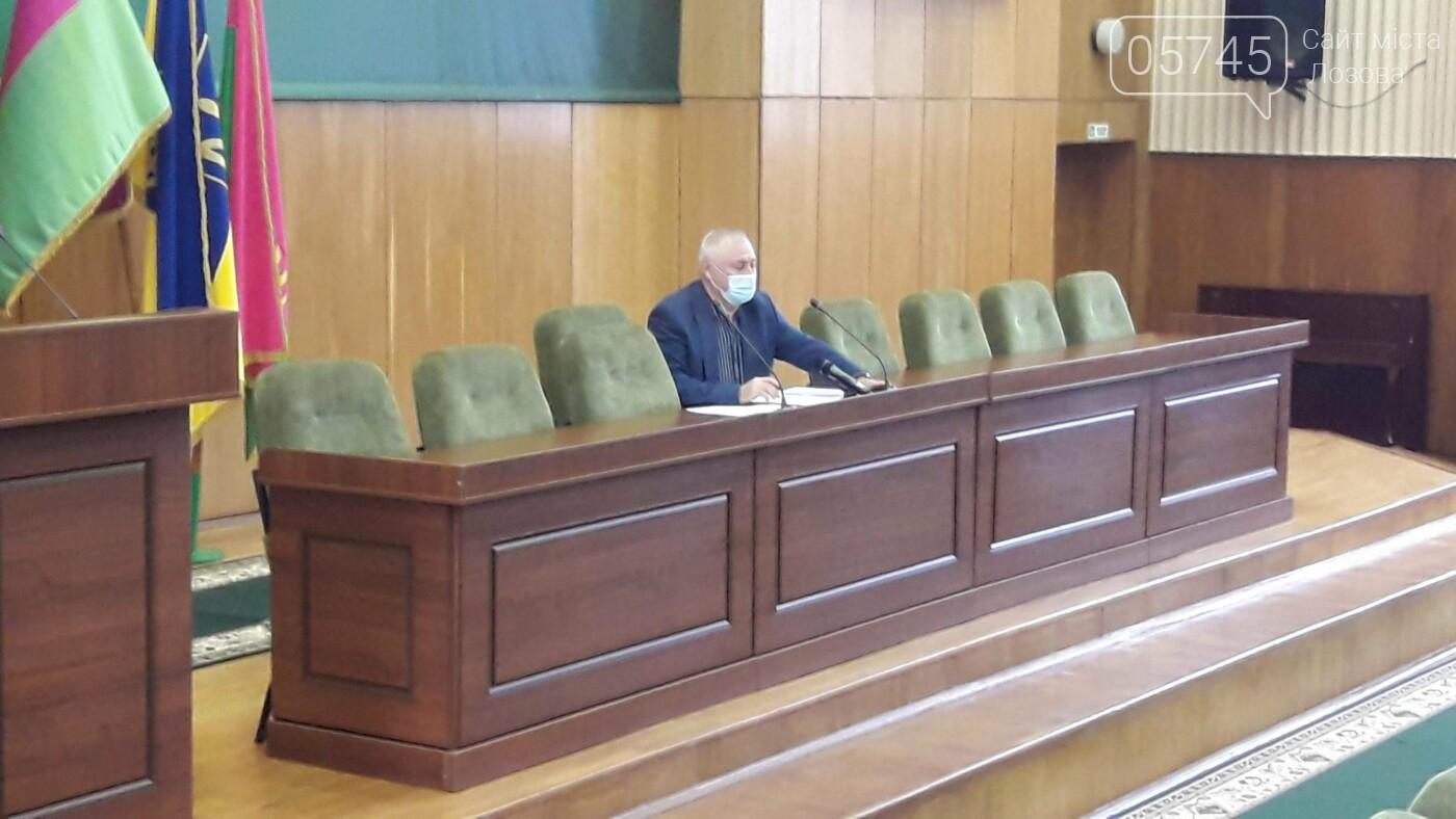 Результати перевірок: скільки порушників карантину зафіксували на Лозівщині , фото-3