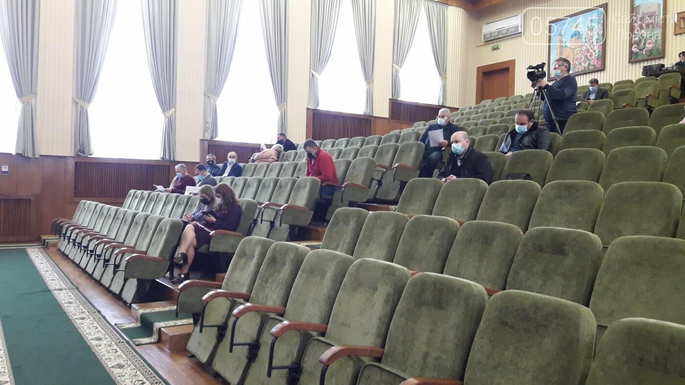 Результати перевірок: скільки порушників карантину зафіксували на Лозівщині , фото-1