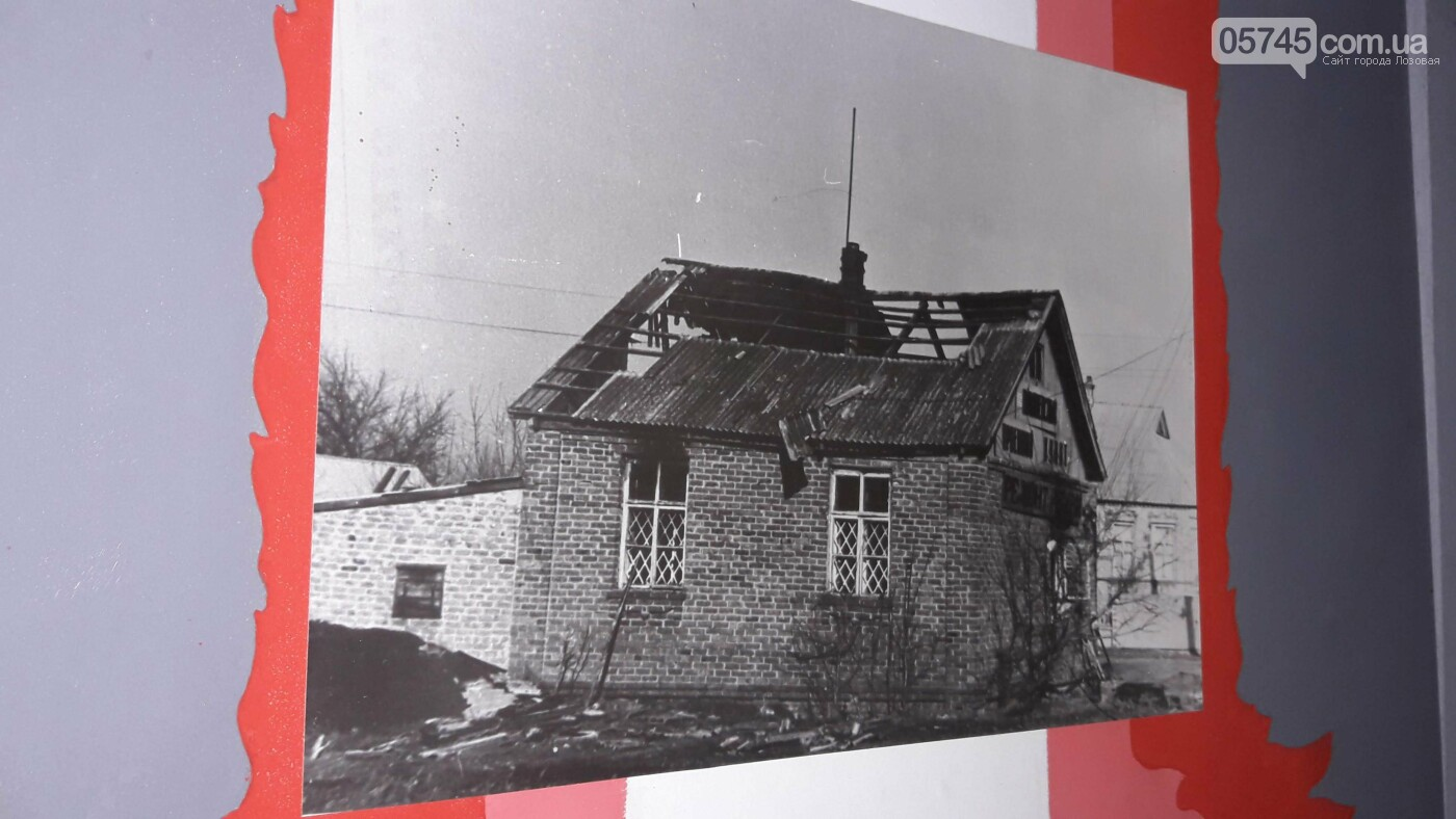 Від коней з діжками до автоцистерн: чим цікавий музей лозівських рятувальників, фото-53