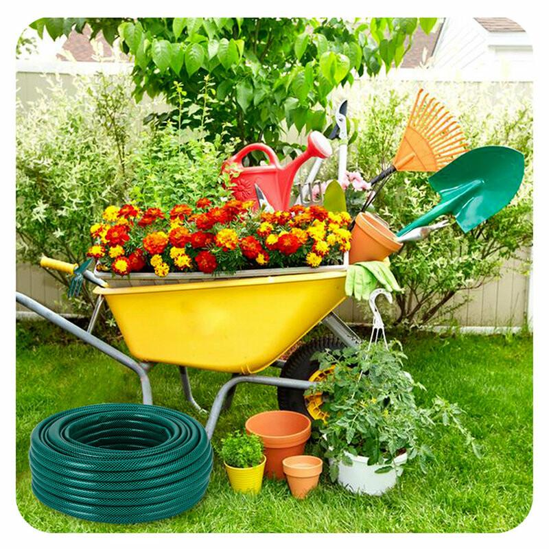 """Дача, сад и огород - Супермаркет товаров для дома """"TA-DA!"""""""