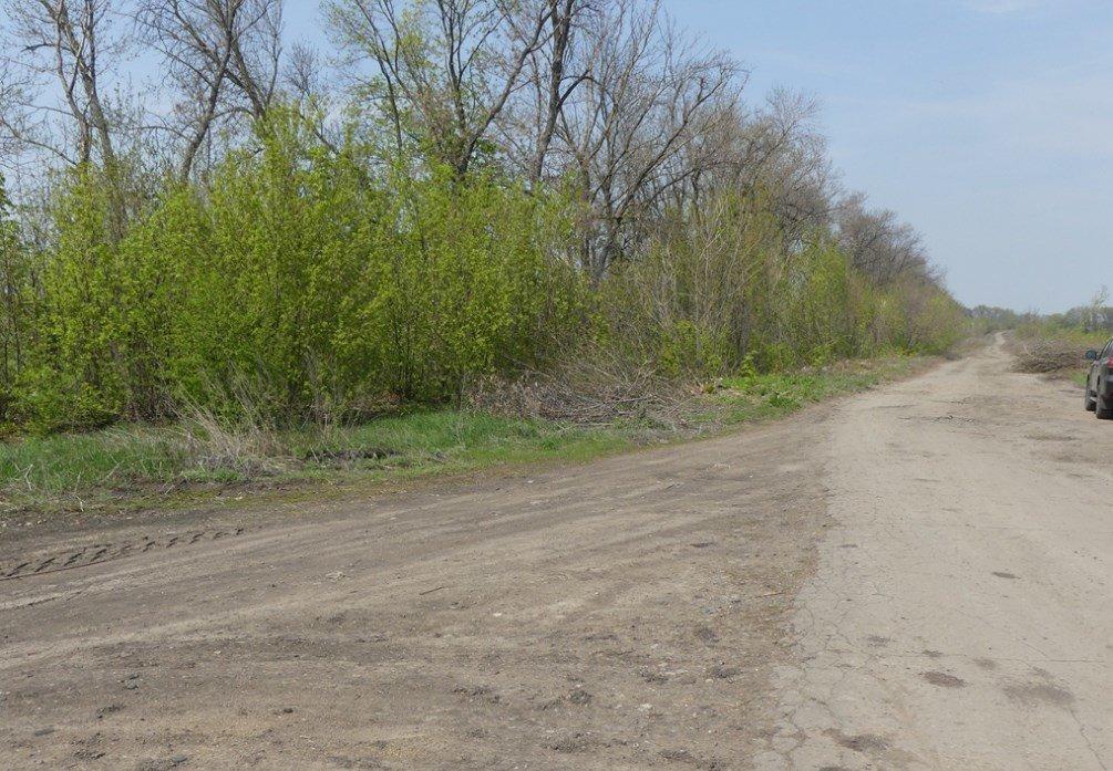 В Лозовой построят окружную дорогу, фото-3