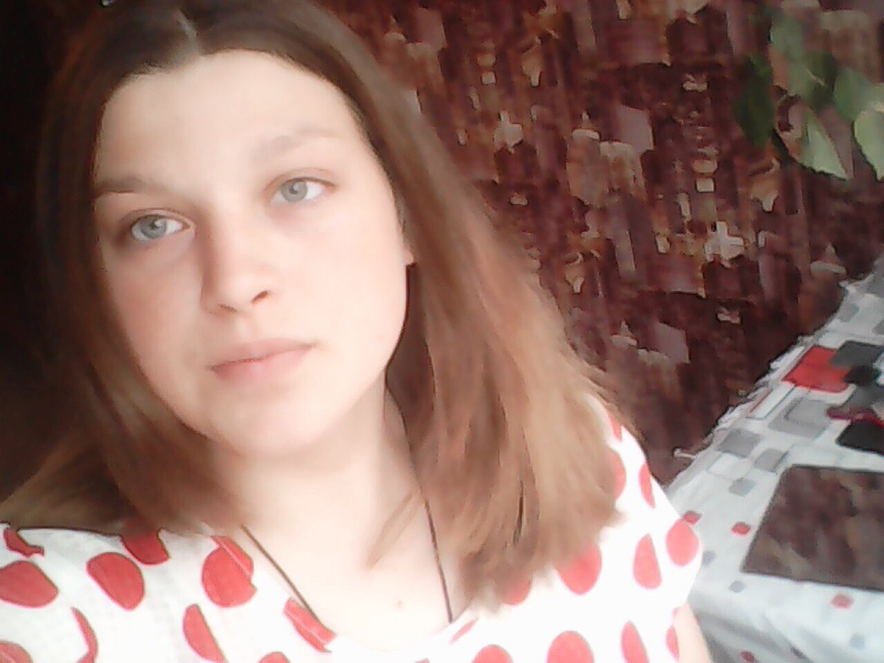Разыскивается 15-летняя девушка, фото-1