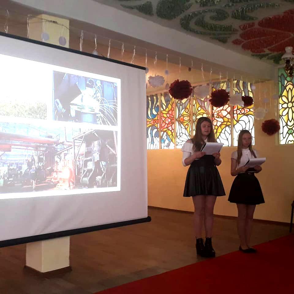"""На первой краеведческой конференции представили проект """"7 чудес Лозовщины"""", фото-2"""