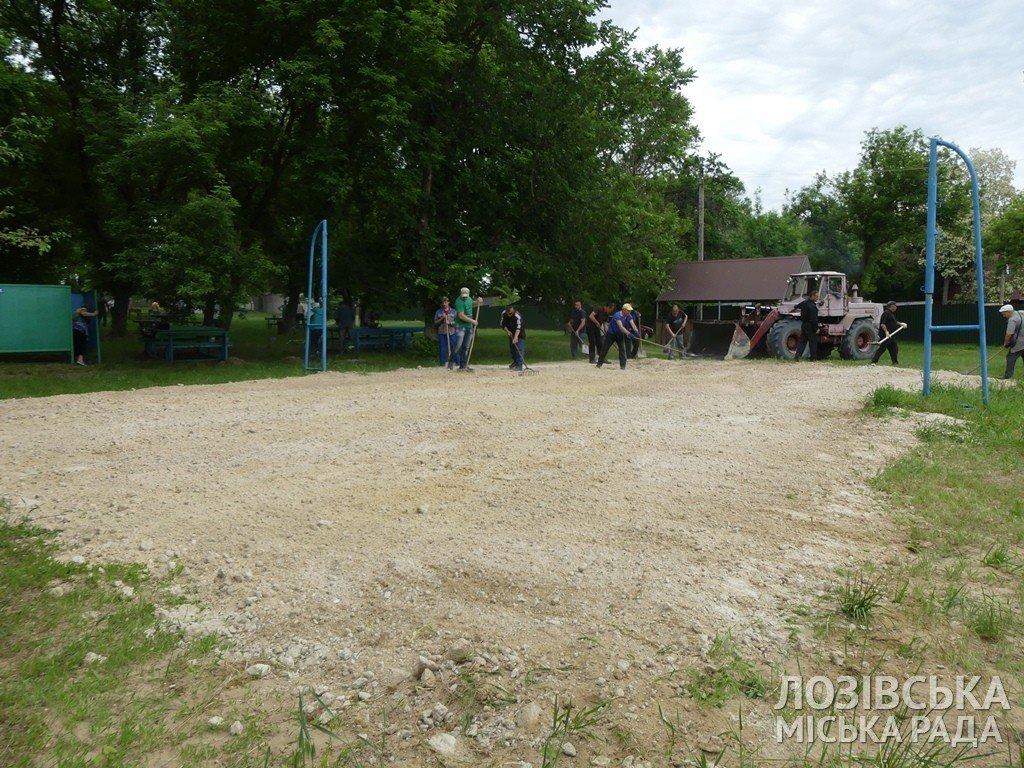 """Вход на базу отдыха """"Бриз"""" с 1 июня станет бесплатным, фото-15"""