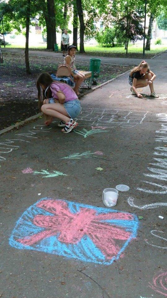 Летние школы открыли сезон детского отдыха, фото-20