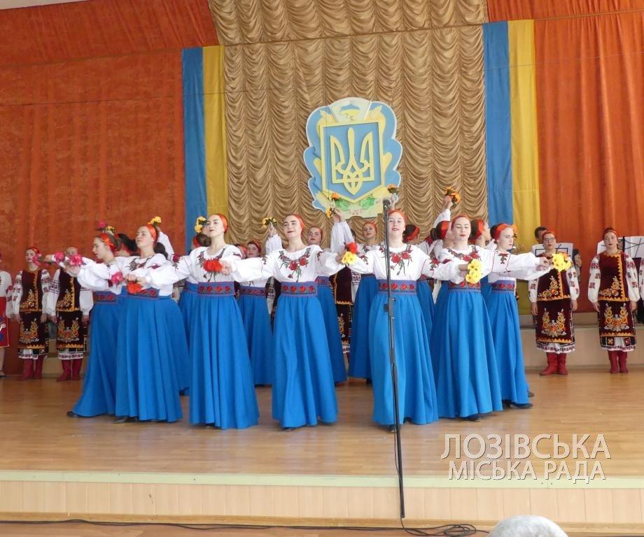 Василий Чурилов отметил свой 75-летний юбилей, фото-14