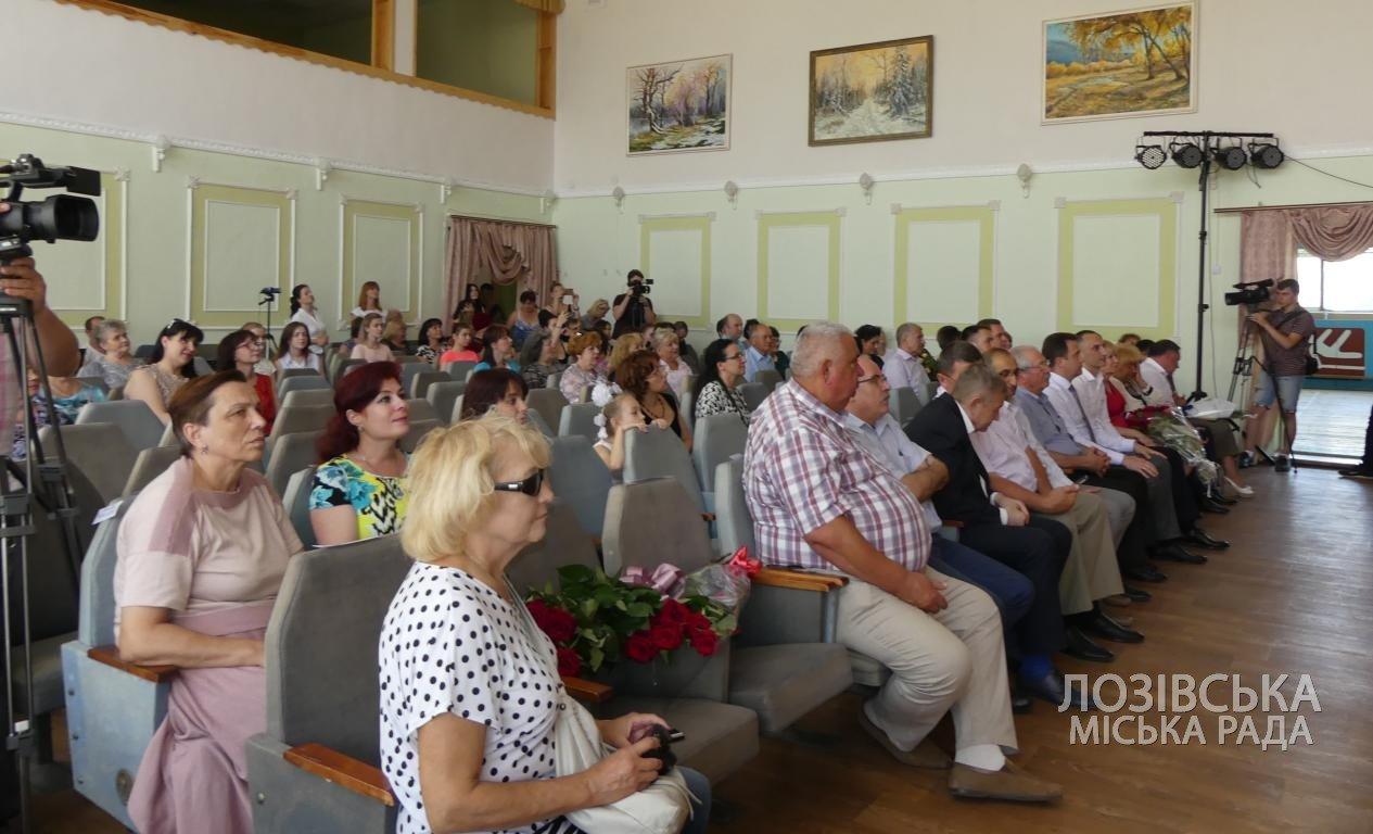 Василий Чурилов отметил свой 75-летний юбилей, фото-10