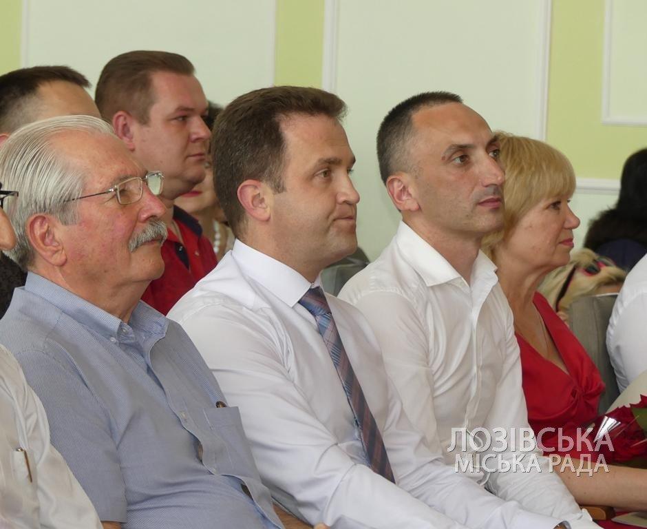 Василий Чурилов отметил свой 75-летний юбилей, фото-9