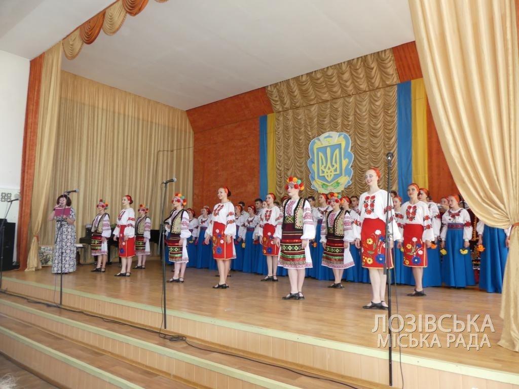 Василий Чурилов отметил свой 75-летний юбилей, фото-13