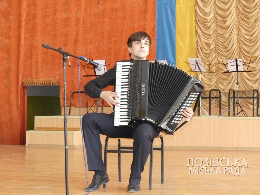 Василий Чурилов отметил свой 75-летний юбилей, фото-7