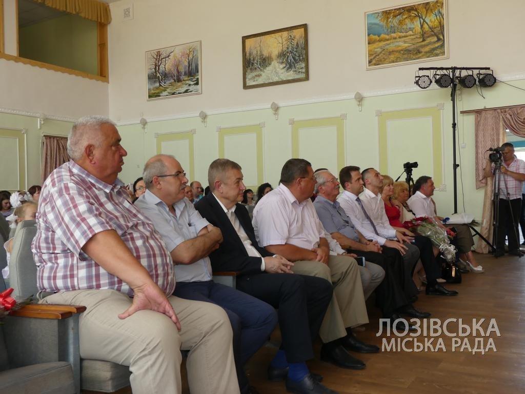 Василий Чурилов отметил свой 75-летний юбилей, фото-8