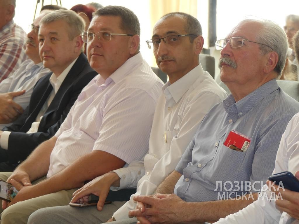 Василий Чурилов отметил свой 75-летний юбилей, фото-3