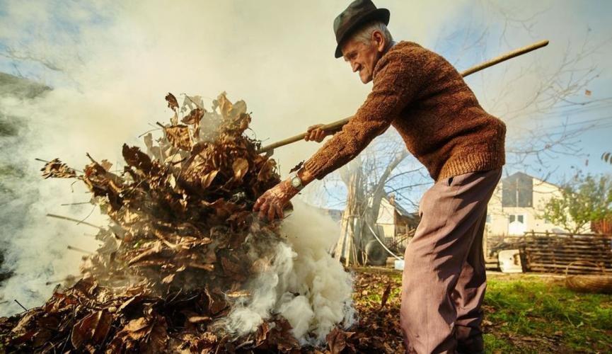 МОЗ Украины планирует изменить действующие санитарные нормы, фото-3