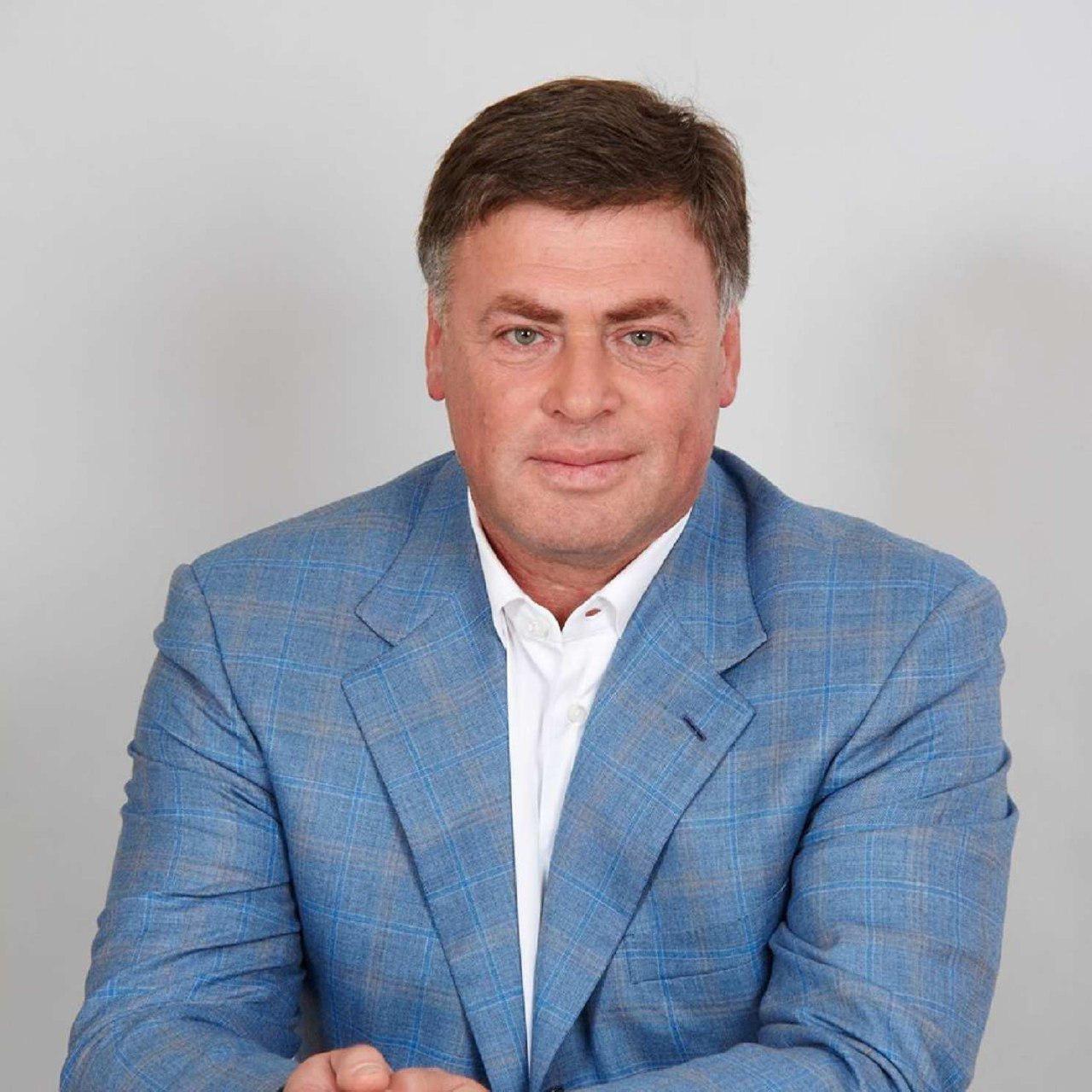 Анатолий Гиршфельд внес законопроект: плата за аренду паев у селян не меньше 7% стоимости земли, фото-1