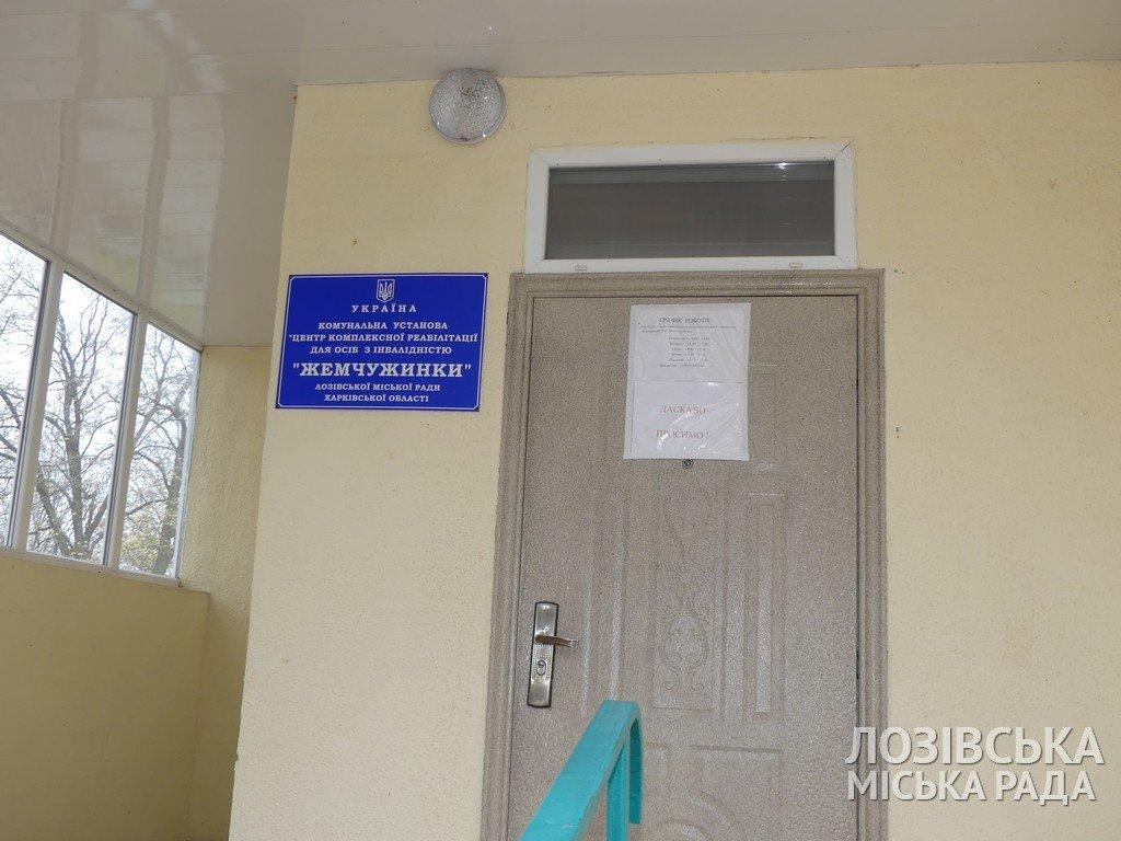 """В лозовском центре """"Жемчужинки"""" обнаружили ряд нарушений, фото-2"""