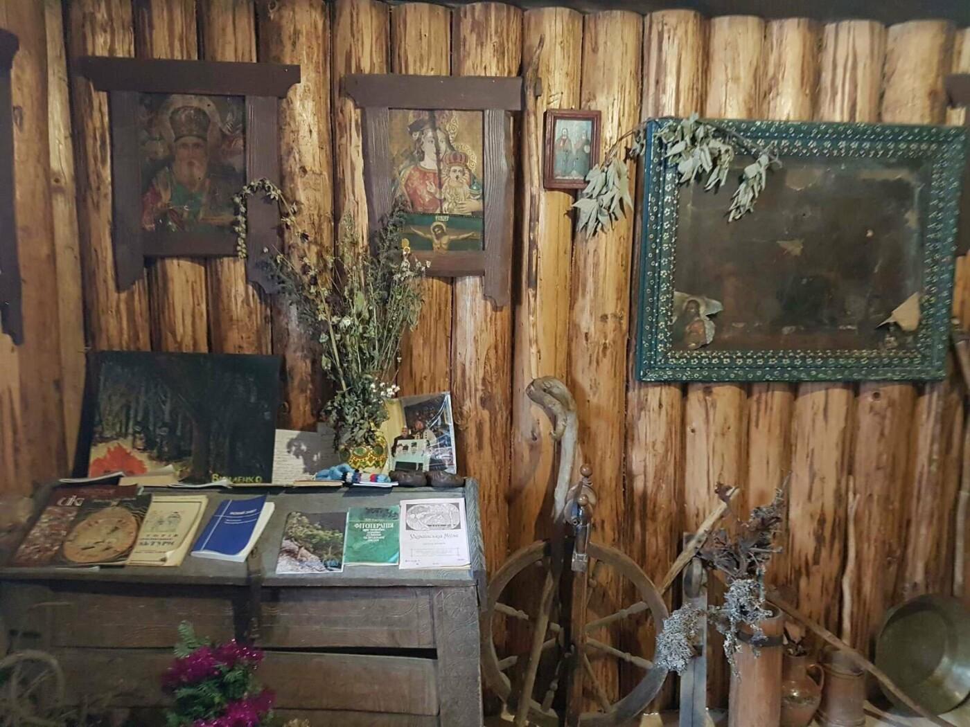 Турагентство «Vиктория» приглашает лозовчан отдохнуть в незабываемой Шри-Ланке и посетить Рождественскую сказку в Яремче, фото-34