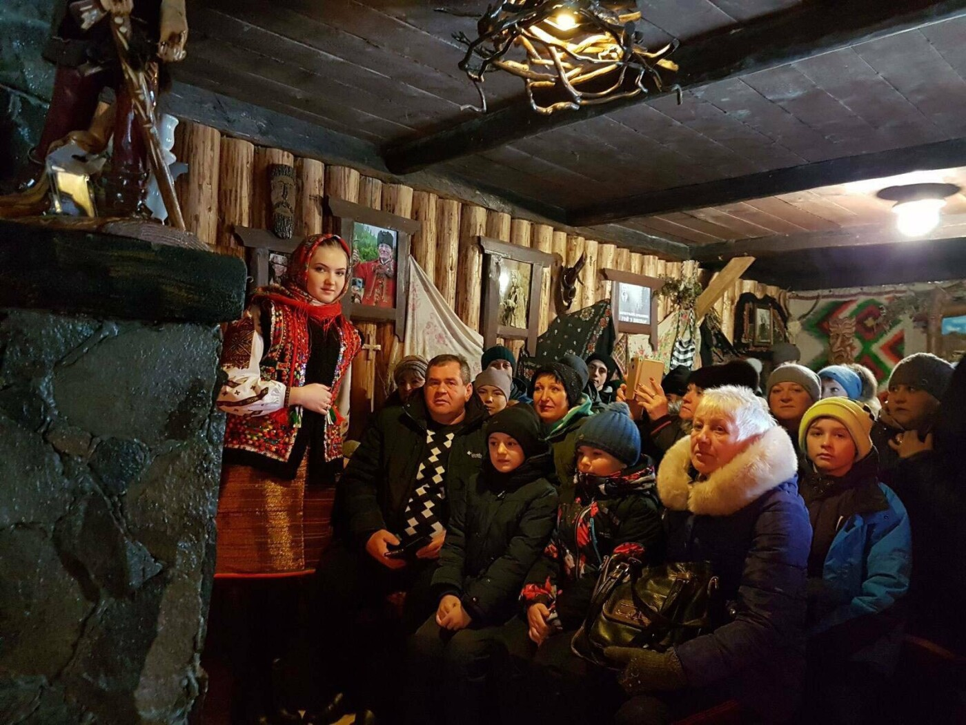 Турагентство «Vиктория» приглашает лозовчан отдохнуть в незабываемой Шри-Ланке и посетить Рождественскую сказку в Яремче, фото-32
