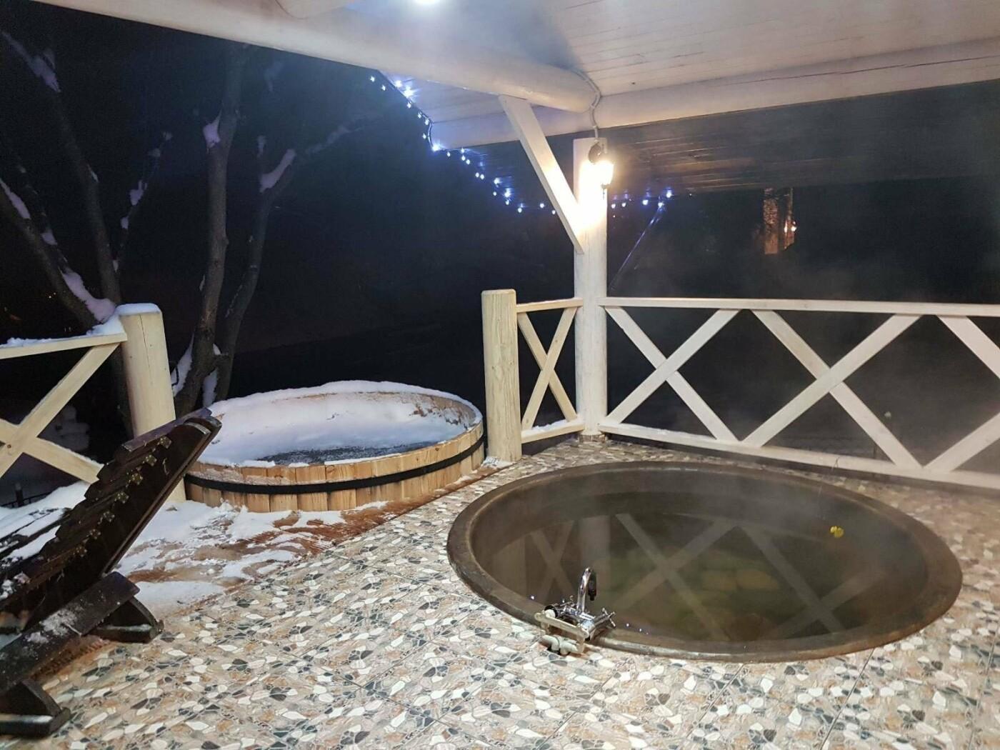 Турагентство «Vиктория» приглашает лозовчан отдохнуть в незабываемой Шри-Ланке и посетить Рождественскую сказку в Яремче, фото-36