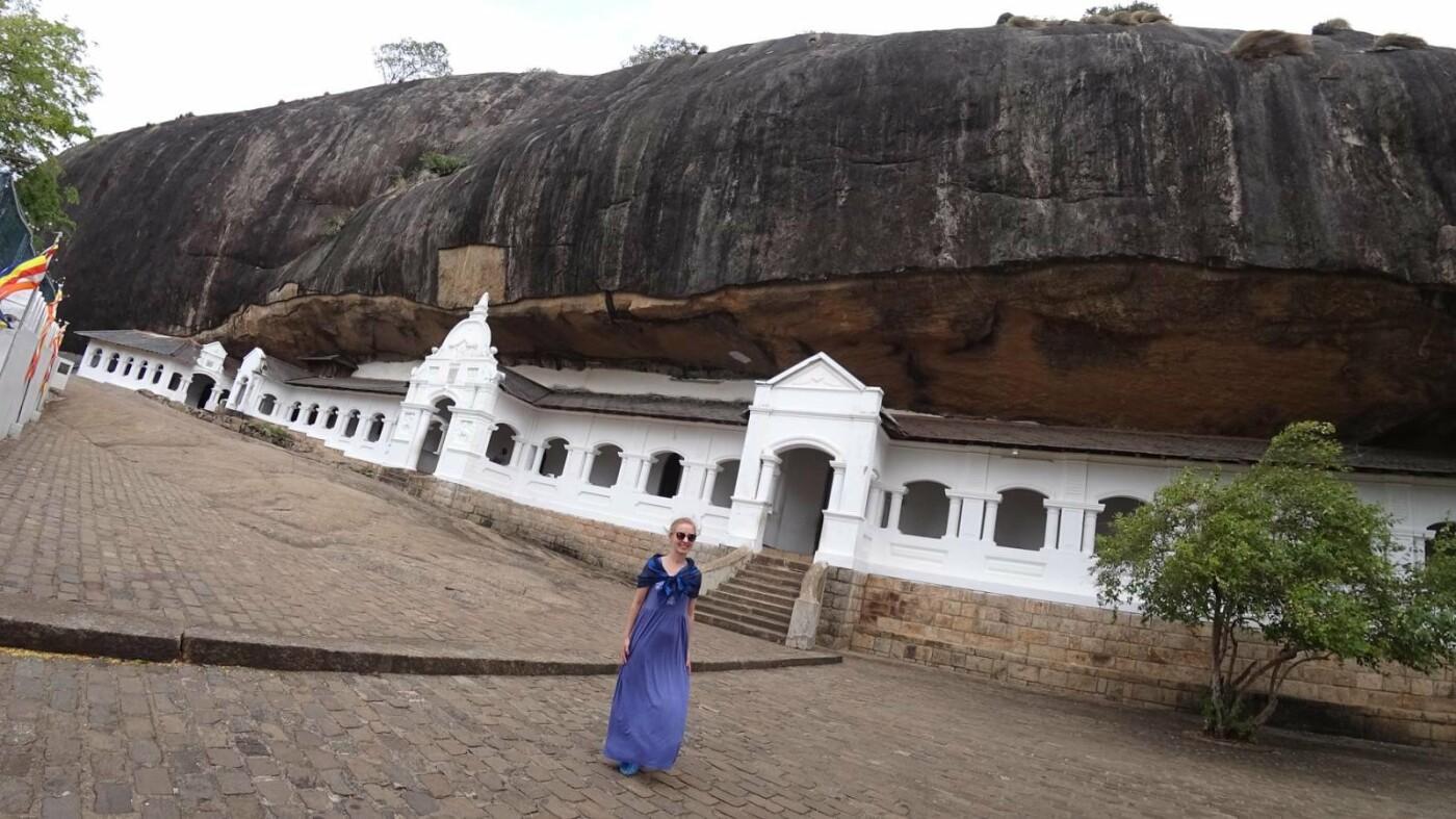Турагентство «Vиктория» приглашает лозовчан отдохнуть в незабываемой Шри-Ланке и посетить Рождественскую сказку в Яремче, фото-6