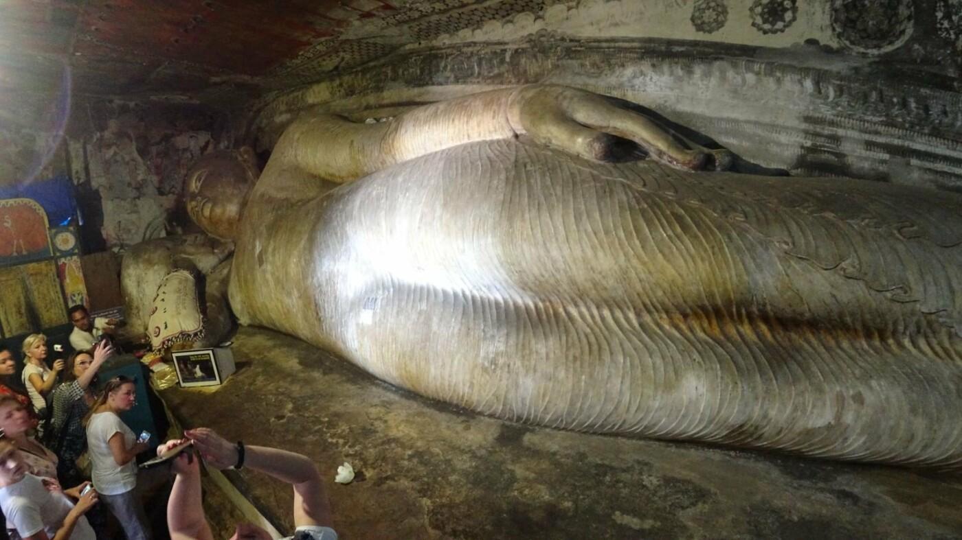 Турагентство «Vиктория» приглашает лозовчан отдохнуть в незабываемой Шри-Ланке и посетить Рождественскую сказку в Яремче, фото-7