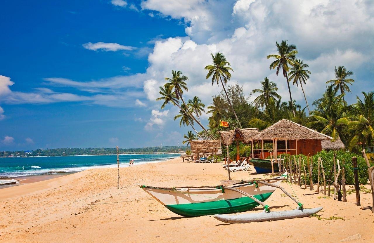 Турагентство «Vиктория» приглашает лозовчан отдохнуть в незабываемой Шри-Ланке и посетить Рождественскую сказку в Яремче, фото-15