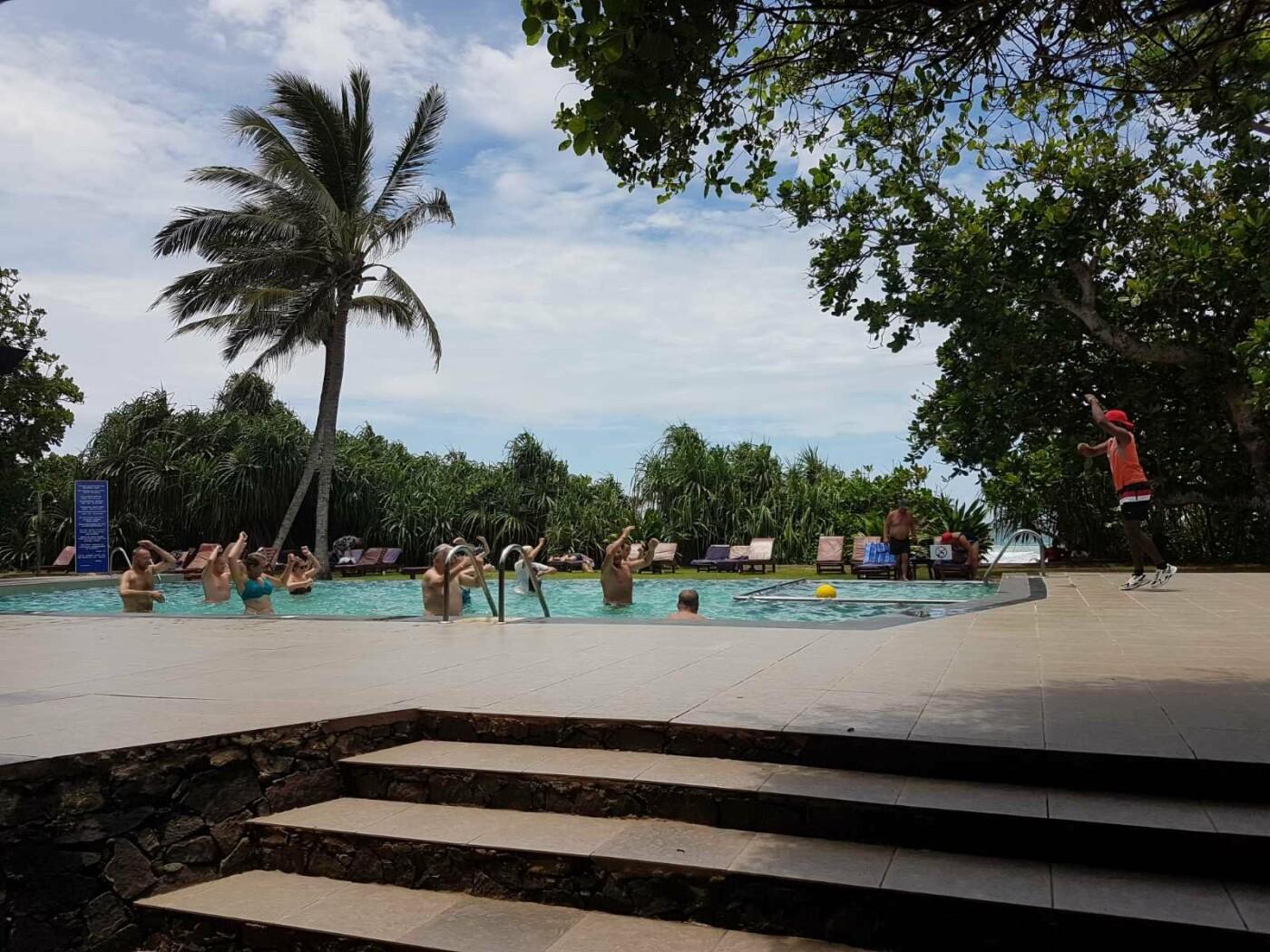Турагентство «Vиктория» приглашает лозовчан отдохнуть в незабываемой Шри-Ланке и посетить Рождественскую сказку в Яремче, фото-22