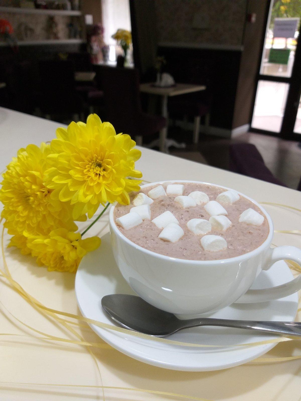 Где в Лозовой взять кофе с собой? ТОП кофейных мест города, фото-12