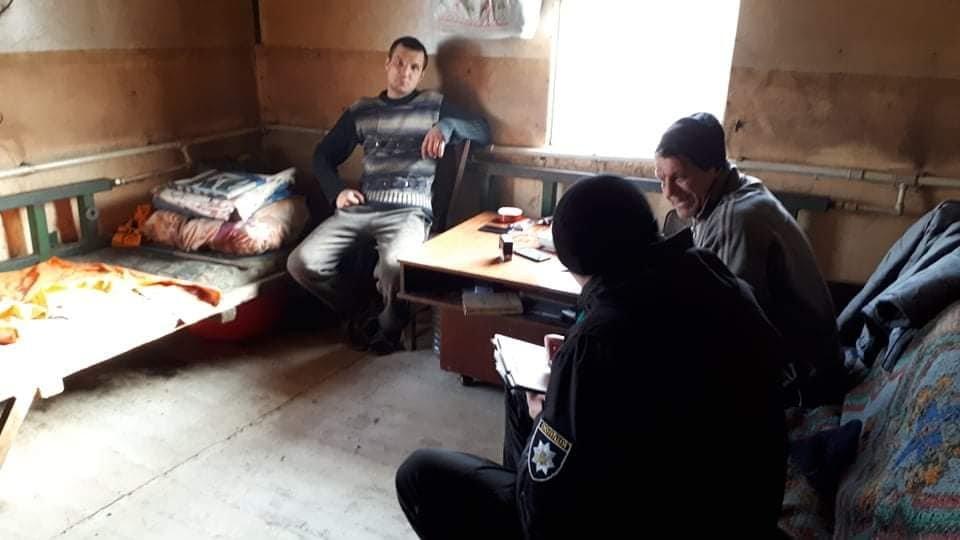 На лозовских журналистов напали и повредили технику, фото-3