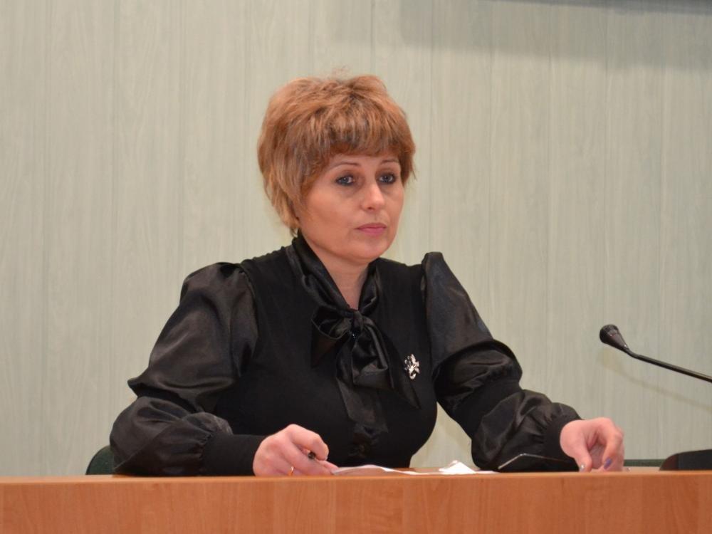 Кадровые изменения: в Лозовой сменились руководители нескольких учреждений, фото-2