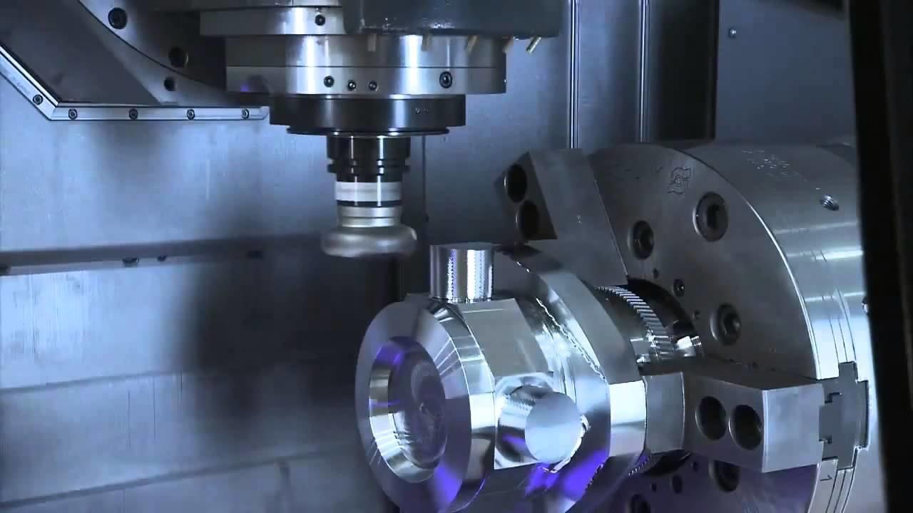 Качественные станки для обработки металла, фото-1
