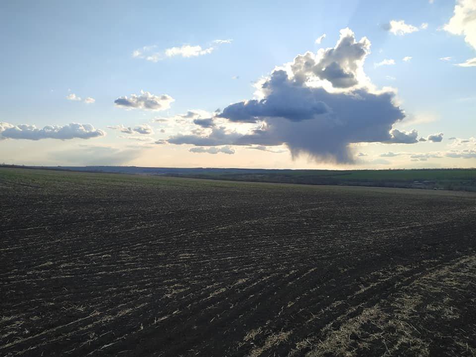 Для жителей Лозовщины планируют создать брошюру о живописных местах (ФОТО), фото-15