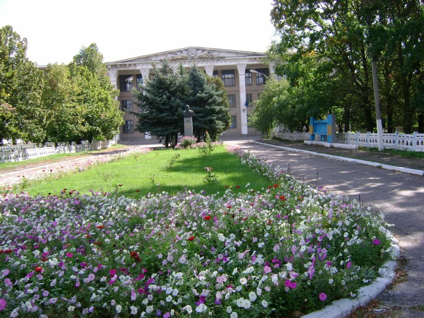 Для жителей Лозовщины планируют создать брошюру о живописных местах (ФОТО), фото-7