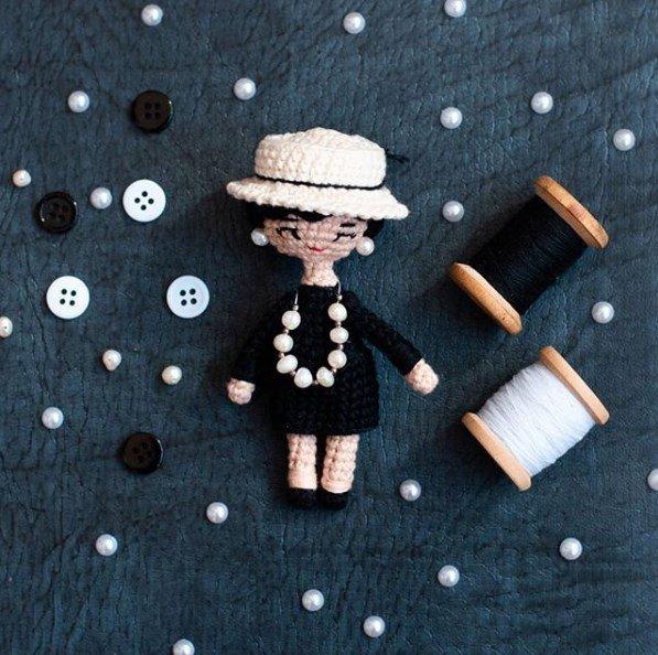 Уникальные игрушки с характером: интервью с лозовчанкой Олесей Бухалевой, фото-6