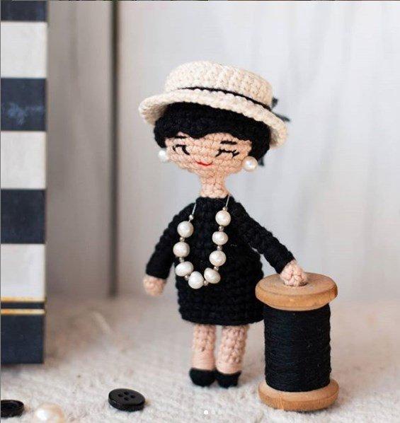 Уникальные игрушки с характером: интервью с лозовчанкой Олесей Бухалевой, фото-7