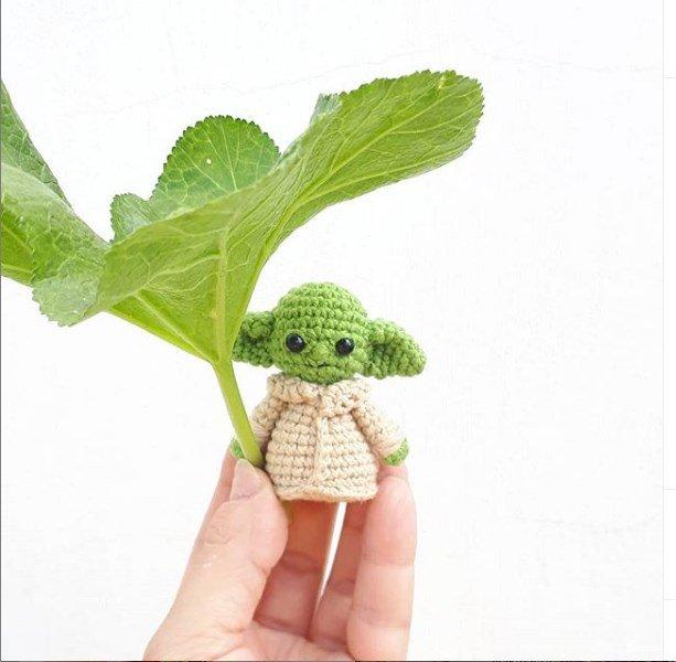 Уникальные игрушки с характером: интервью с лозовчанкой Олесей Бухалевой, фото-10