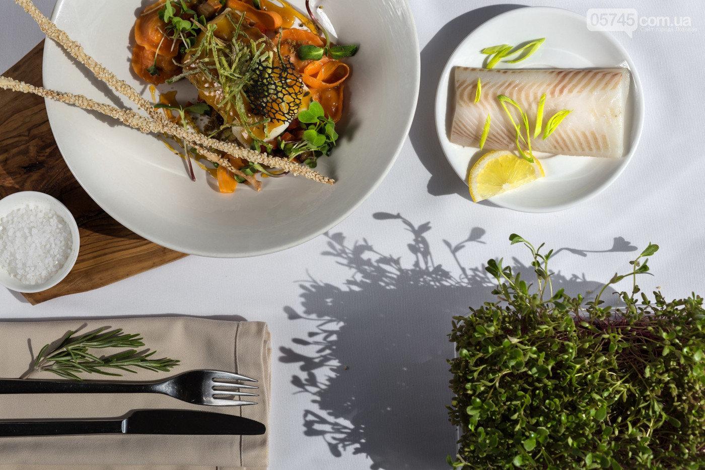 Вкусно, красиво, полезно: лозовчанка Елена Балахнина выращивает микрозелень, фото-5