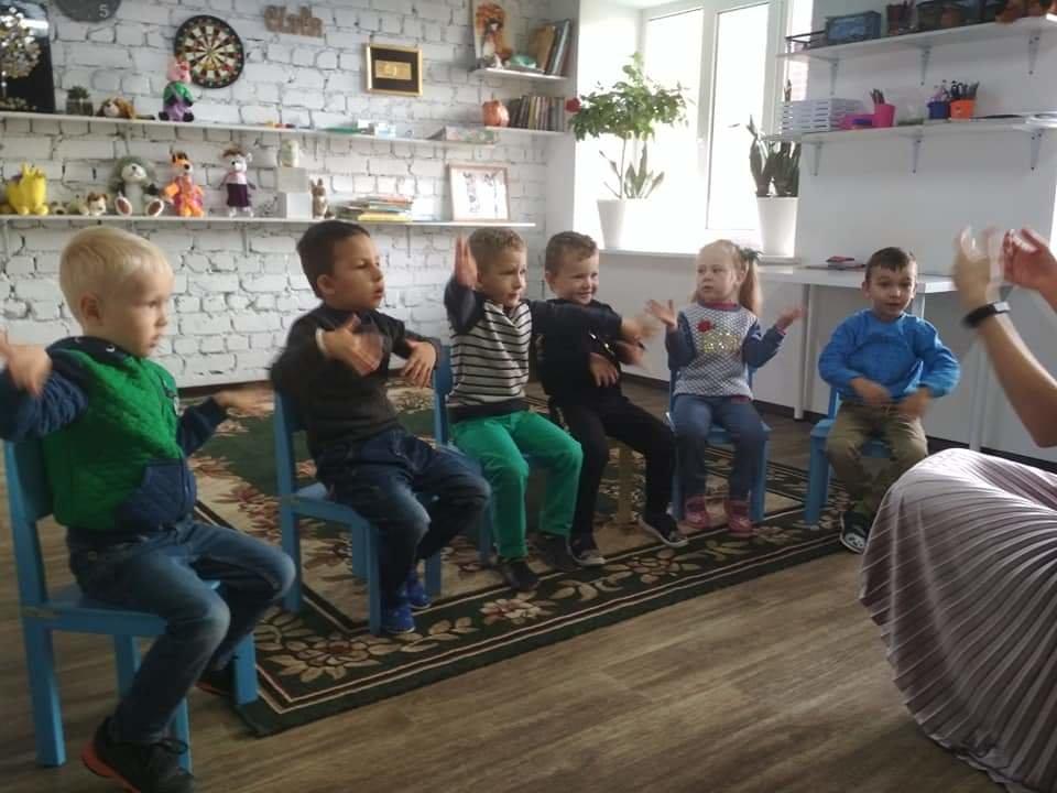7 причин развиваться вместе с детским центром «Clever», фото-2