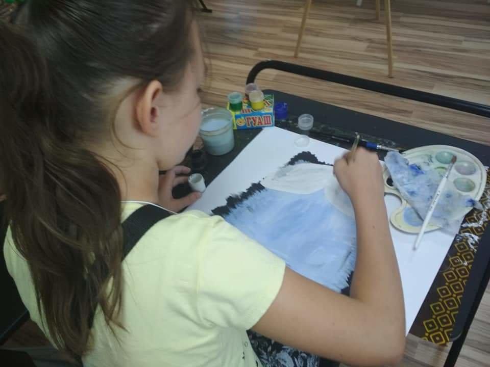 7 причин развиваться вместе с детским центром «Clever», фото-7
