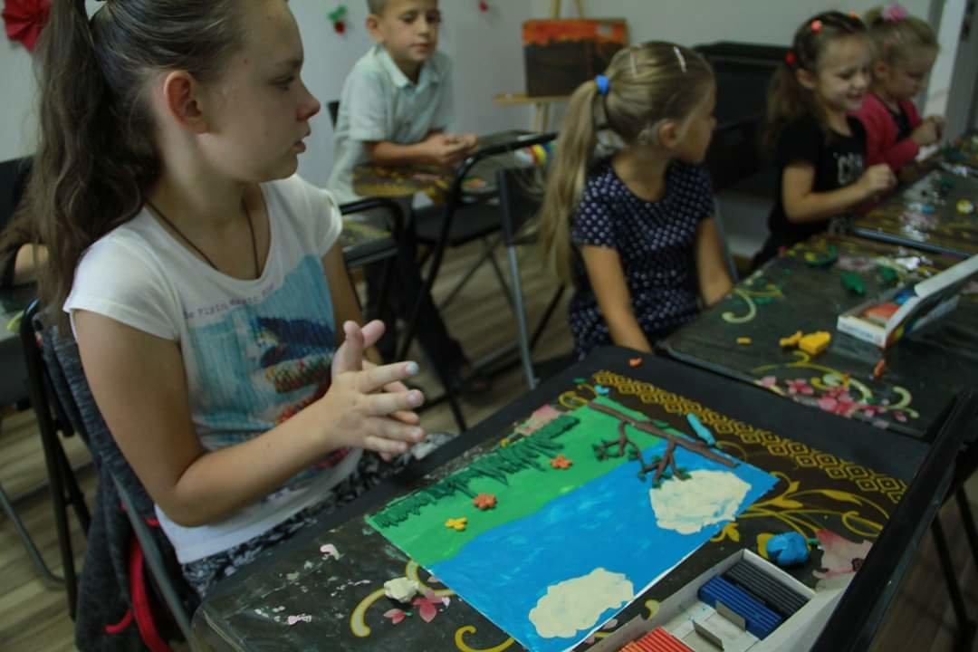 7 причин развиваться вместе с детским центром «Clever», фото-3